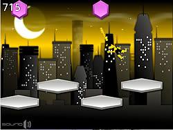Shackle-Man Dark Side oyunu