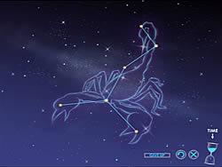 Permainan Horoscope Puzzle