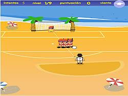 Permainan Las Vacaciones de Raul 08