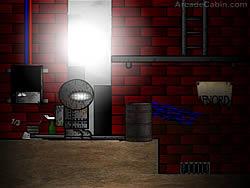 Automanton Part 2 oyunu