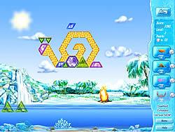 Gioca gratuitamente a Arctic Quest 2