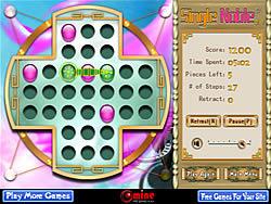 Permainan Single Noble