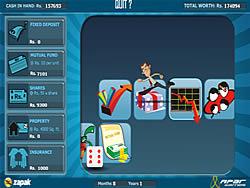 Permainan Game for Money