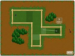 Gioca gratuitamente a Forrest Challenge 2