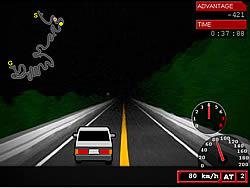Drift Battle 2 game