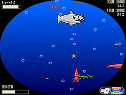 Gioca gratuitamente a Plankton