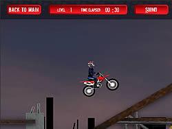 Dirt Bike 4 game